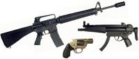 guns33