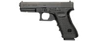 guns44