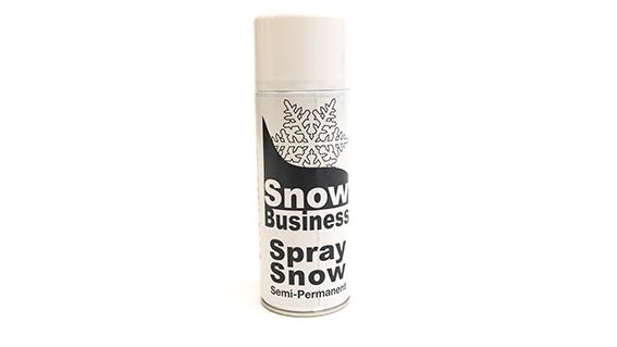 snowspray2