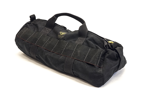 Gunbag - Large